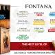 Fontana Wine Making / Magazine Advertisement